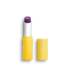 Fruity Lipstick | Provence Calling | Delicious