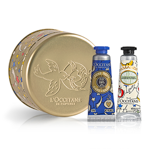 Hand Cream Duo | L'OCCITANE
