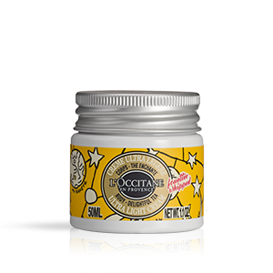 Hydraterende lichaamsverzorging met Shea Butter | L'OCCITANE