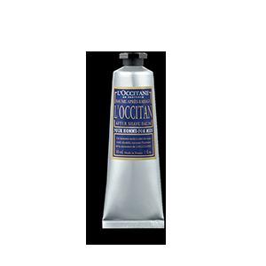 L'Occitan Aftershave-balsem