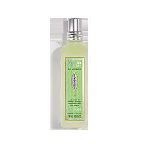 Mint Verbena Eau de Toilette  | Frisse en verkwikkend aroma