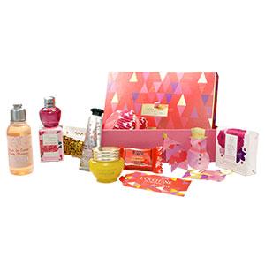 Uw Collector Kerst Box