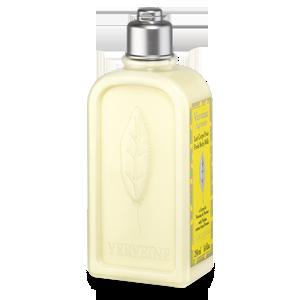 Verbena Citrus Body Milk