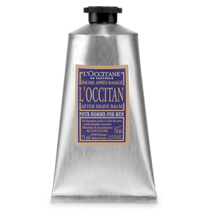 Balsam po goleniu L'Occitan