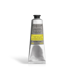 CEDRAT AFTER SHAVE 30ML