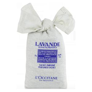 Saszetka perfumowana Lawenda