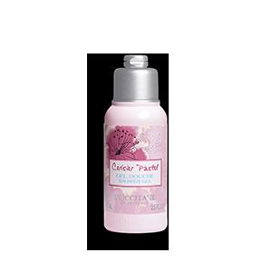 Sabonete Líquido Flor de Cerejeira Pastel