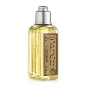 Shampoo Verbena