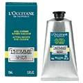 Gel-Creme After Shave L'Homme Cologne Cédrat