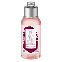 Arlésienne Shower Gel (Travel Size)