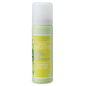 Angelica Face Mist
