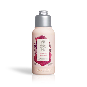 Arlésienne Body Milk (Travel Size)