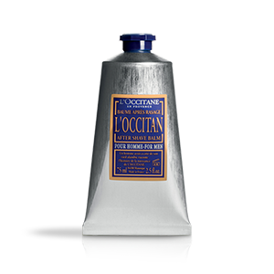 Balsam dupa ras L'Occitan