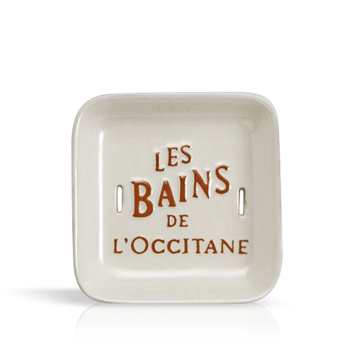 Bonne Mère Soap Holder
