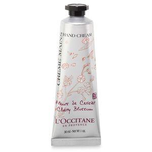 Cherry Blossom Hand Cream (Travel Size)