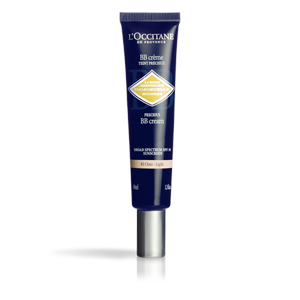 Crema BB Precious SPF 30 - Light