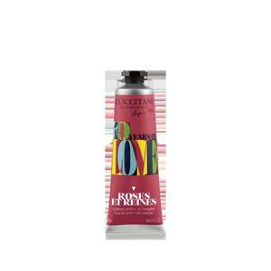 Crema de Maini Roses et Reines – Editie Limitata 40 de Ani