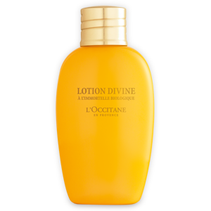 Immortelle Divine Lotion (Travel Size)