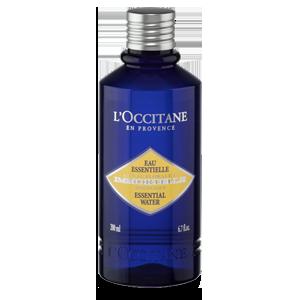 Lotiune tonica Precious