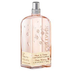 Apa de Toaleta Cherry Blossom