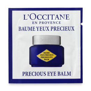 Sample Immortelle Precious Eye Balm