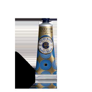 Shea Hand Cream (Travel Size)