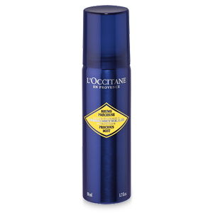 Spray Precious cu extract de Imortele