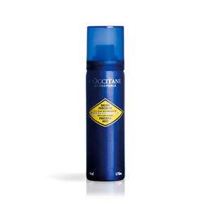 Spray Precious cu extract de Imortele