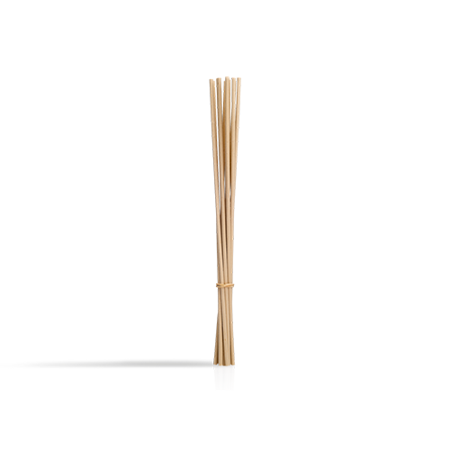 Bouquet of 10 sticks