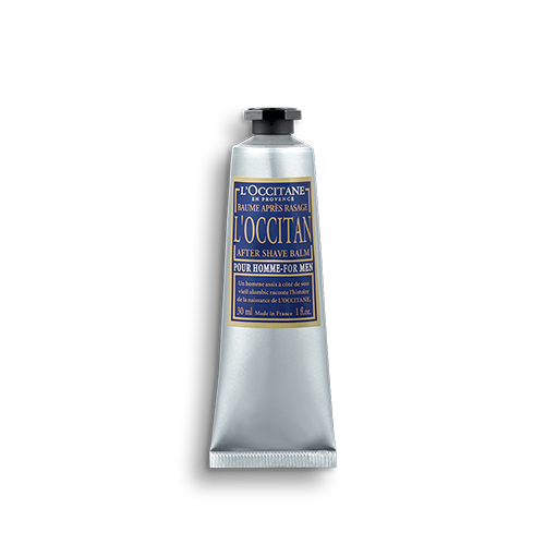 L'Occitan After Shave Balm (Travel Size)
