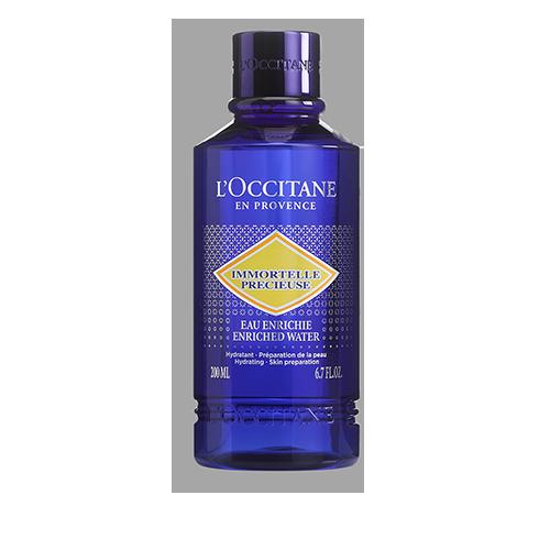 Lotiune Tonica Precious cu Efect Dinamic Antirid