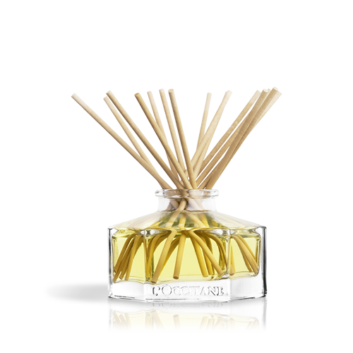 Suport Decorativ pentru parfumul de casa