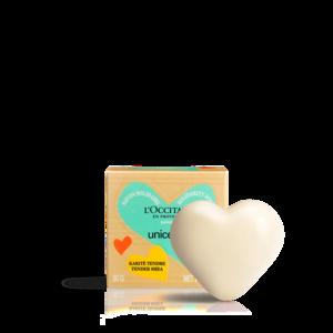 Благотворительное мыло, твердое L'Occitane