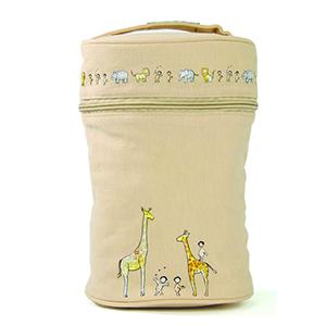 Детская сумочка в подарок