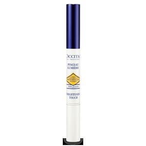 L'Occitane – Натуральные средства для кожи – Корректор темных пятен