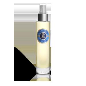 Чудодейственное масло Карите для тела и волос 100 мл