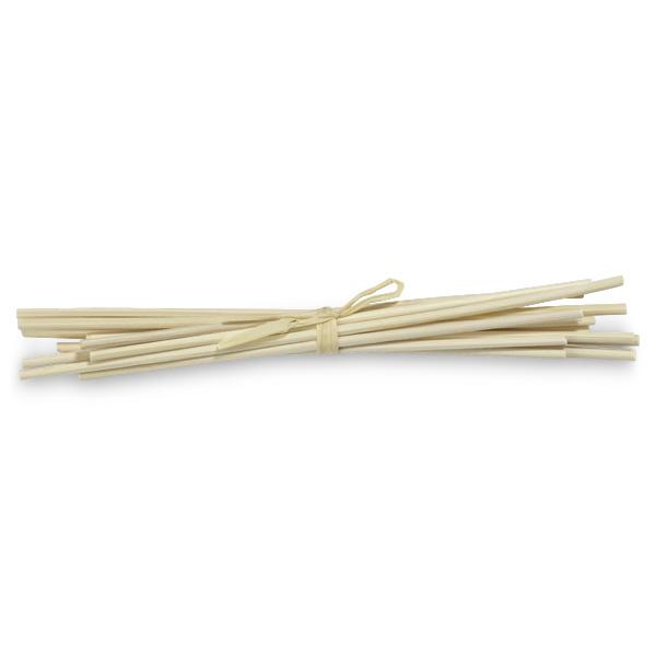 Набор палочек деревянных для ароматизаторов воздуха