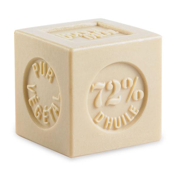 Традиционное марсельское мыло BONNE MERE (L'Occitane)