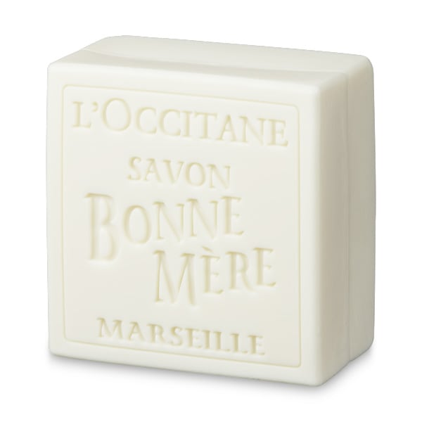 L'Occitane ���� ��������� Bonne M�re ������