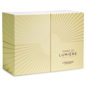 17 TLUMIERE STARGIFT BOX