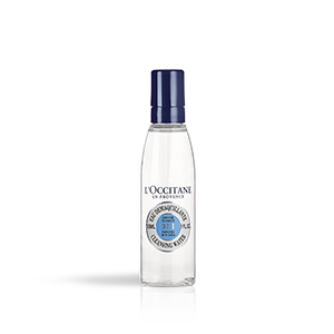 3-in-1 CLEANSING WATER