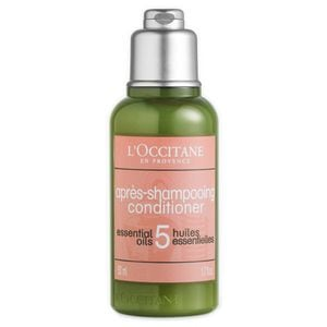 AROMACHO  CONDITIONER
