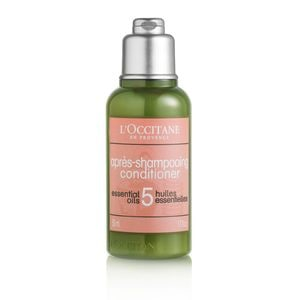 AROMACHO CONDITIONER 75ML