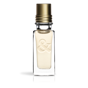 EDT Orchidea & Neroli 7,5 ml