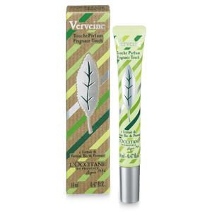 Fragrance Touch Verbena