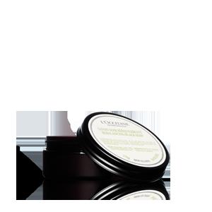 Harmonizujúce čierne mydlo