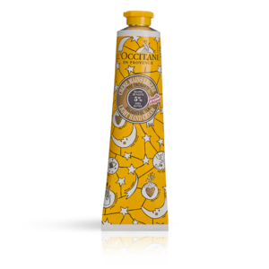 SHEA PERFUMED TEA HAND CREAM - LIMITED EDITION