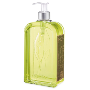 Sprchovací gél Verbena 500 ml