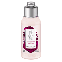 Arlésienne Beauty Body Milk
