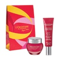 FACE CARE Gift Set